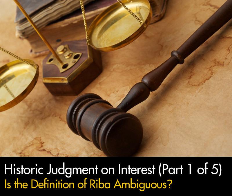 Historic-Judgment-on-Interest- Master