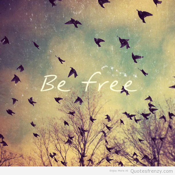 freedom-free-birds-whimsical-Quotes