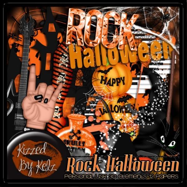 Rock Halloween Preview 2-600x600