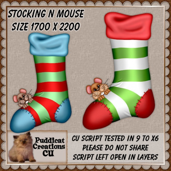 pdc cuStockingnMouseScript-700x700