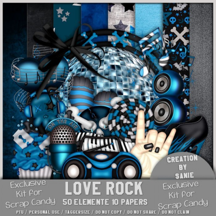 LoveRock-Exclusive-PV-700x700
