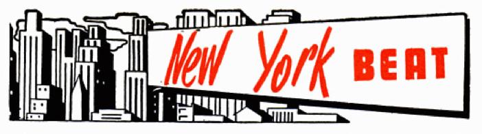New york beat