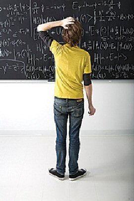 Secondary math 2