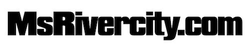 MsRivercity logo 500
