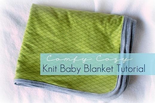 knit-baby-blanket-tutorial2