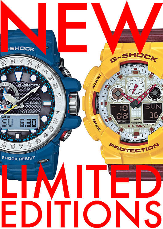 NEW-G-SHOCK-LTD-ED