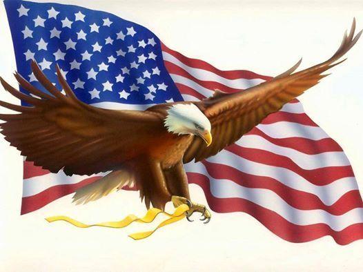 patriot day sale