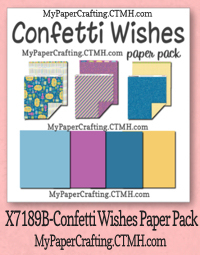 confetti wishes paper-200