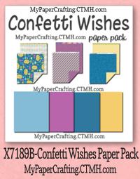 confetti wishes paper-200