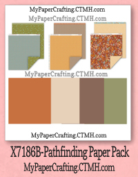 pathfinding paper pack-200