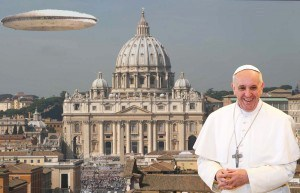 vatican-mothership-pope-francis-300x193