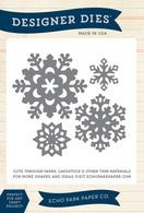 EPPDIE42 Snowflake Set 2 Large Front  34311.1408218498.195.195