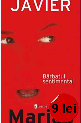 barbatul-sentimental9lei