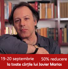 marias50