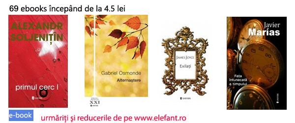 e-book mare15sept