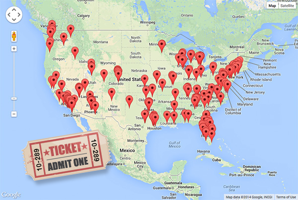 asp3 theaters map with ticket