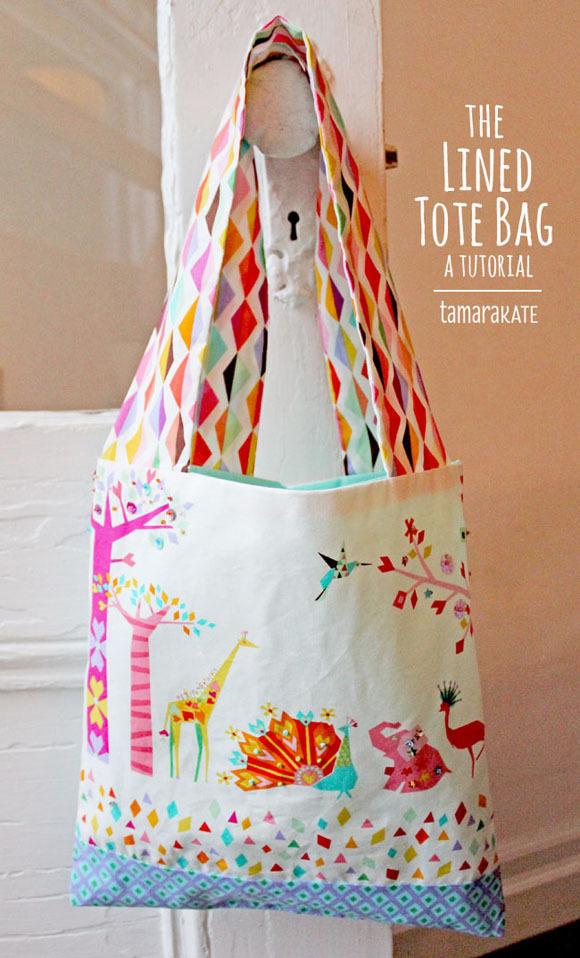 tamara-kate-lined-tote-bag-origami-oasis
