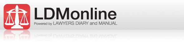 LDMOnline EmailBanner 140912-1