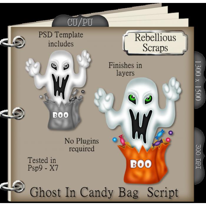 RS GhostInCandyBag PV-700x700