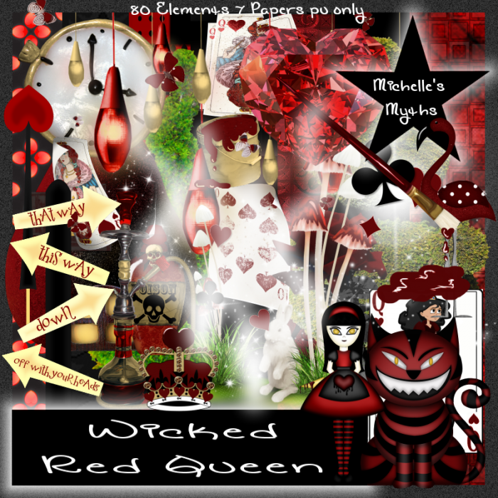 MM WickedRedQueen PV-2-700x700