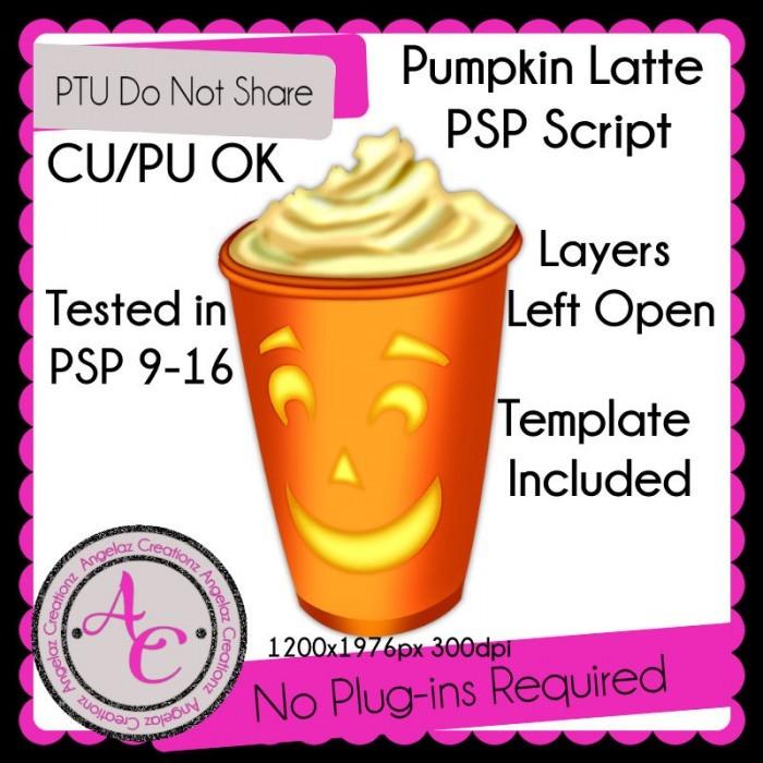 AC PumpkinLattePreview-700x700