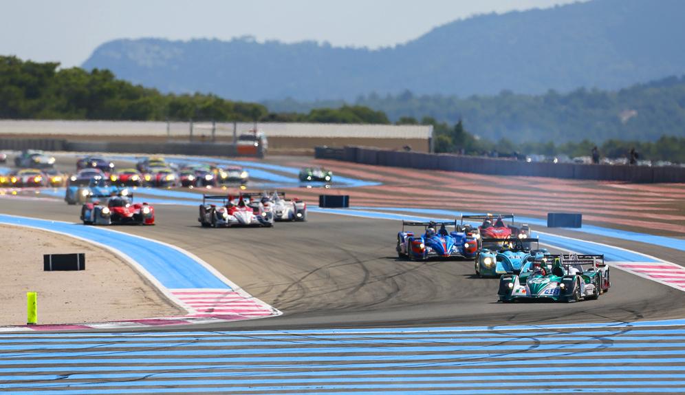 paulricard race 2014 njd 8279
