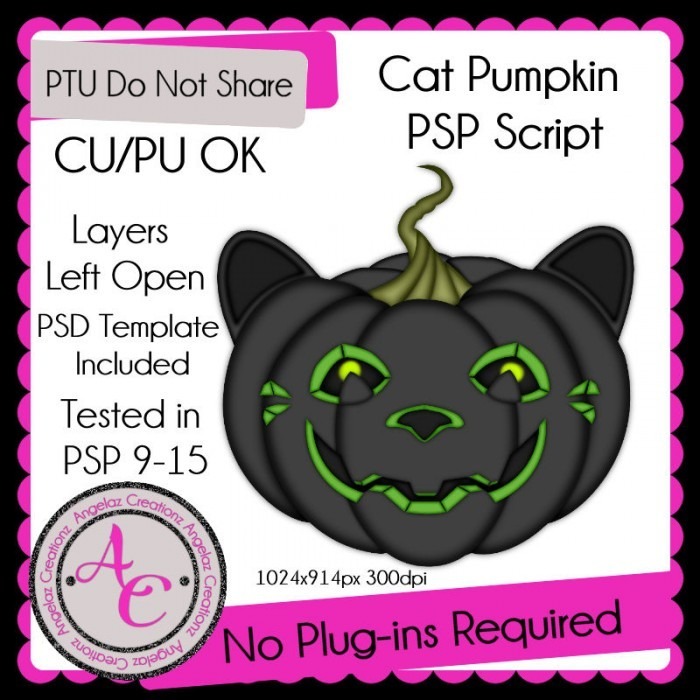 AC CatPumpkinPreview-700x700