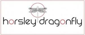 horsley-dragonfly-300x124