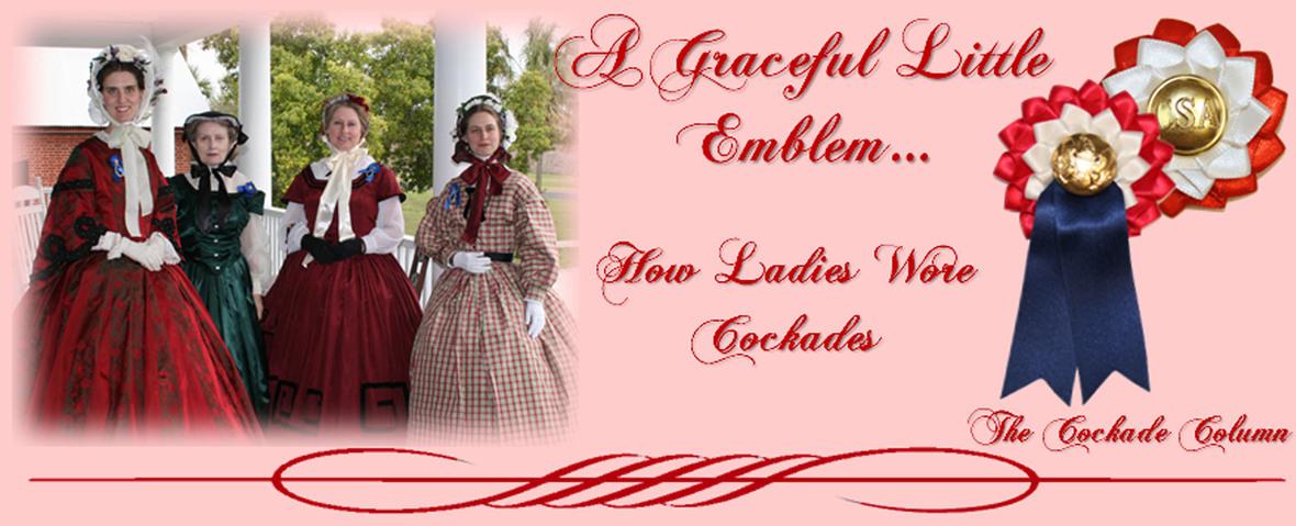 banner ladies2