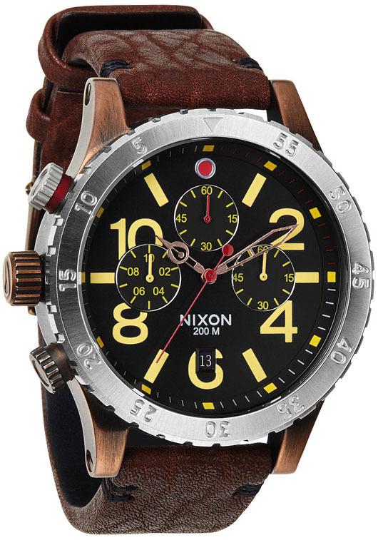 Nixon A3631625