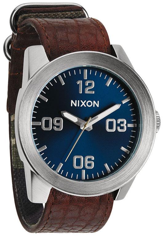 Nixon A2431656full