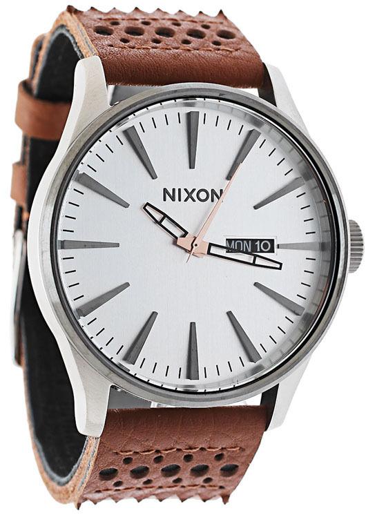 Nixon A1051752full1