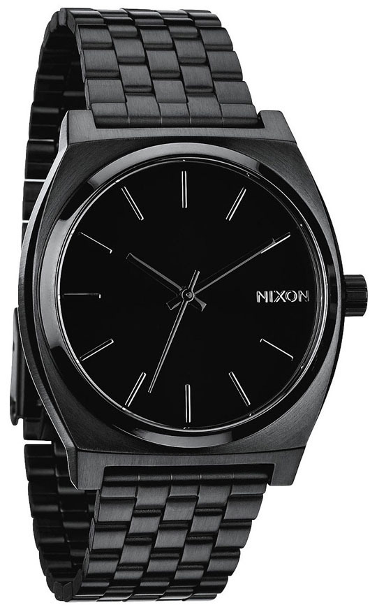 Nixon A045001full