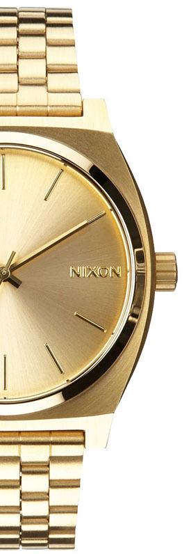 Nixon A045511front