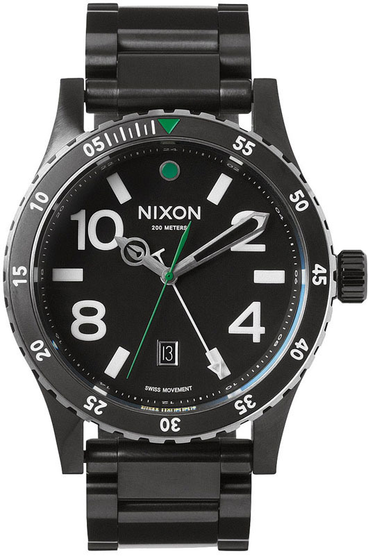 Nixon A2771421front