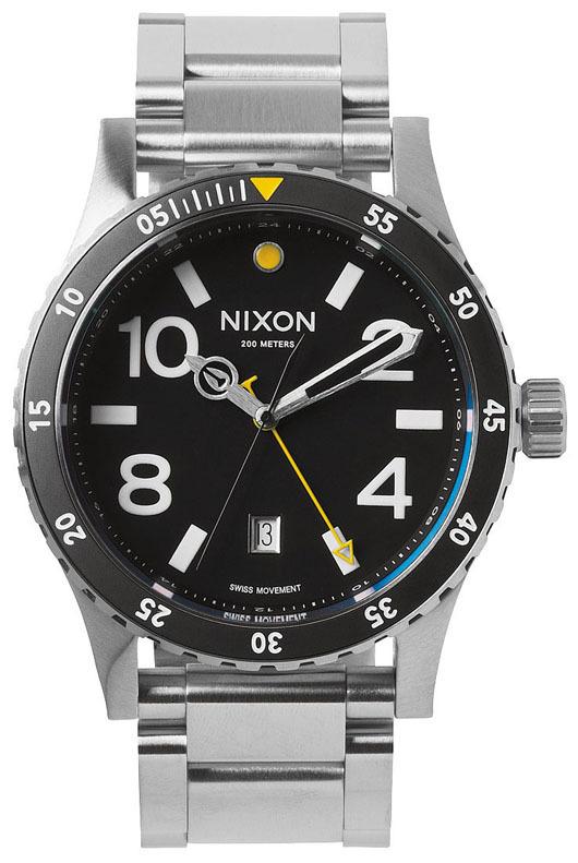 Nixon A277000front