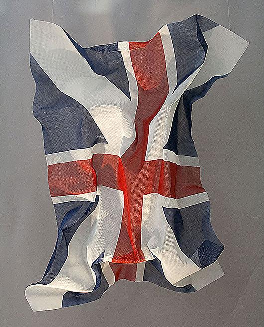 David-Begbie-Sculpture-UNTIED-KINGDOM-No-Shadow-webs