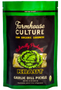 farmhouse kraut