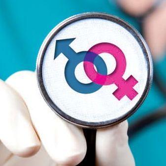 gender medizin 1