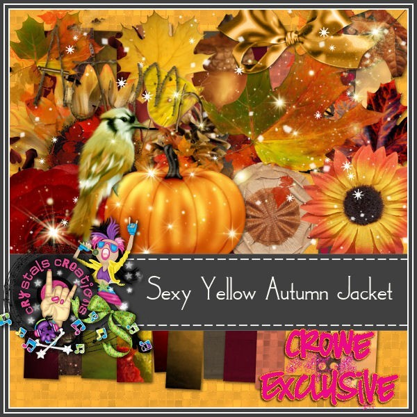 SexyYellowAutumnJacket Preview1-600x600