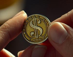 asp3 gulch coin