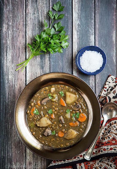 homestyle-lentil-soup1