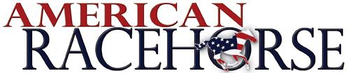 americanracehorselogo web