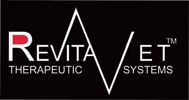 RevitaVetlogo web