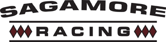 SagamoreOn-White Logo