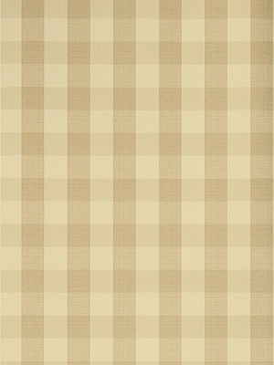 6334004 wallpaper