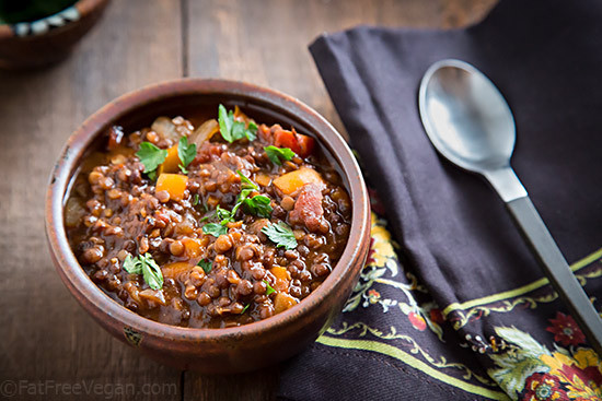 black-red-lentil-chili-2