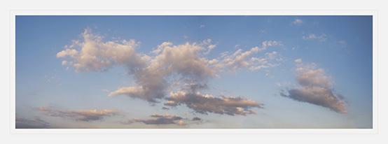 Cloudscape-GailHaile