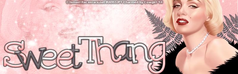 sweet thang MM banner