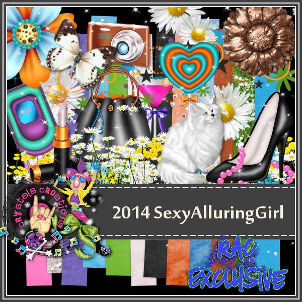 2014SexyAlluringGirlPreview2